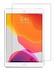 Eiroo iPad 10.2 2020 Nano Tablet Ekran Koruyucu
