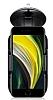 Eiroo iPhone SE 2020 Siyah Araç Tutucu