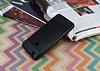 Eiroo Iron Shield Huawei P10 Lite Ultra Koruma Siyah Kılıf - Resim 2