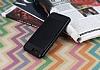 Eiroo Iron Shield Huawei P10 Ultra Koruma Siyah Kılıf - Resim 2