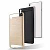 Eiroo Iron Shield Sony Xperia XA Gold Kılıf - Resim 2