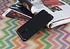 Eiroo Mellow Huawei Mate 10 Lite Siyah Rubber Kılıf - Resim 1