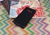 Eiroo Mellow Samsung Galaxy Note 8 Siyah Silikon Kılıf - Resim 2