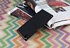 Eiroo Mellow Sony Xperia XA1 Plus Siyah Rubber Kılıf - Resim 2