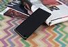 Eiroo Mellow Sony Xperia XA1 Ultra Siyah Rubber Kılıf - Resim 1