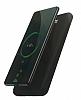 Eiroo PLO-WP15 10.000 mAh Kablosuz Wireless Powerbank Siyah Yedek Batarya