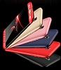 Eiroo Protect Fit Samsung Galaxy J7 Pro 2017 360 Derece Koruma Siyah-Kırmızı Rubber Kılıf - Resim 5