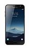 Eiroo Samsung Galaxy C8 Tempered Glass Cam Ekran Koruyucu - Resim 5