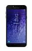 Eiroo Samsung Galaxy J4 Tempered Glass Cam Ekran Koruyucu - Resim 5