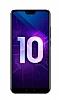 Eiroo Samsung Galaxy J6 Tempered Glass Cam Ekran Koruyucu - Resim 5
