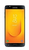 Eiroo Samsung Galaxy J7 Duo Tempered Glass Cam Ekran Koruyucu - Resim 5