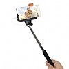 Eiroo Samsung Galaxy S8 Selfie Çubuğu - Resim 1