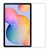 Eiroo Samsung Galaxy Tab A7 10.4 (2020) Paper-Like Mat Ekran Koruyucu