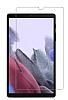 Eiroo Samsung Galaxy Tab A7 Lite T225 Tempered Glass Tablet Cam Ekran Koruyucu