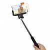 Eiroo Sony Xperia XA1 Selfie Çubuğu - Resim 1