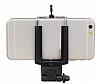 Eiroo Sony Xperia XZ Premium Selfie Çubuğu - Resim 9
