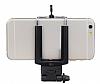Eiroo Sony Xperia XZs Selfie Çubuğu - Resim 3