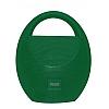 Eiroo T24 Yeşil Speaker Hoparlör