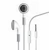 Eiroo Universal Mikrofonlu Kulakiçi Beyaz Kulaklık