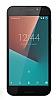 Eiroo Vodafone Smart N8 Tempered Glass Cam Ekran Koruyucu - Resim 5