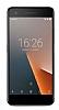 Eiroo Vodafone Smart V8 Tempered Glass Cam Ekran Koruyucu - Resim 5