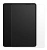 Eiroo Xiaomi Pad 5 Paper-Like Mat Ekran Koruyucu