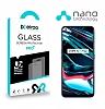 Eiroo Realme 7 Pro Full Nano Ekran Koruyucu