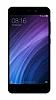 Eiroo Xiaomi Redmi 4A Tempered Glass Cam Ekran Koruyucu - Resim 5