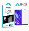 Eiroo Realme C21 Full Nano Ekran Koruyucu