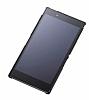 Elecom Sony Xperia Z Ultra Şeffaf Kristal Kılıf - Resim 2