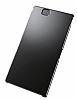 Elecom Sony Xperia Z Ultra Şeffaf Kristal Kılıf - Resim 1