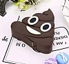 Emoji 2600 mAh Powerbank Kahverengi Yedek Batarya - Resim 3
