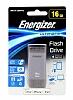 Energizer Lightning iFlash Drive 16 GB - Resim 1