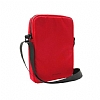 Ferrari Universal 7-8 inç Tablet Çanta Kırmızı Kılıf - Resim 1