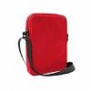 Ferrari Universal 9-10 inç Tablet Çanta Kırmızı Kılıf - Resim 1
