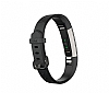 Fitbit Alta HR Akıllı Bileklik Black Large FB408SBKL-EU - Resim 3