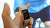 Fitbit Charge 2 Akıllı Bileklik Lavender Rose Gold Large FB407RGLVL-EU - Resim 1
