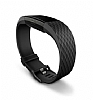 Fitbit Charge 2 Akıllı Bileklik Black Gunmetal Large FB407GMBKL-EU - Resim 2