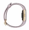 Fitbit Charge 2 Akıllı Bileklik Lavender Rose Gold Large FB407RGLVL-EU - Resim 3