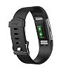 Fitbit Charge 2 Akıllı Bileklik Black Silver Large FB407SBKL-EU - Resim 2