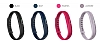 Fitbit Flex 2 Akıllı Bileklik Siyah FB403BK-EU - Resim 3