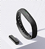 Fitbit Flex 2 Akıllı Bileklik Siyah FB403BK-EU - Resim 2