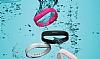 Fitbit Flex 2 Akıllı Bileklik Siyah FB403BK-EU - Resim 1