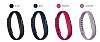 Fitbit Flex 2 Akıllı Bileklik Lavender FB403LV-EU - Resim 3