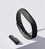 Fitbit Flex 2 Akıllı Bileklik Lavender FB403LV-EU - Resim 2