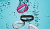 Fitbit Flex 2 Akıllı Bileklik Lavender FB403LV-EU - Resim 1