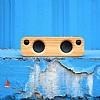 Get Together Mini Bluetooth Hoparlör - Resim 2