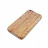 GOODEA iPhone 6 Plus / 6S Plus Ultra Thin Bambu Kılıf - Resim 2