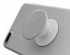 HandSockets Silver Simli Telefon Tutucu ve Stand - Resim 5