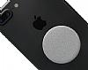 HandSockets Silver Simli Telefon Tutucu ve Stand - Resim 3